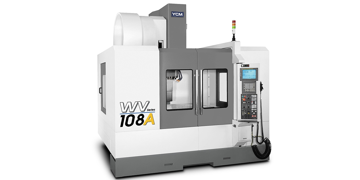 WV108A/B