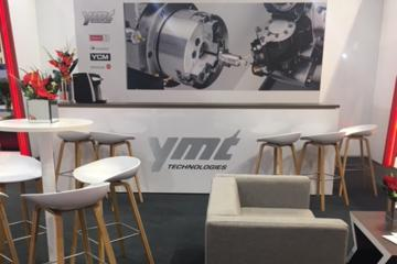MACH 2018 - Another Successful Show