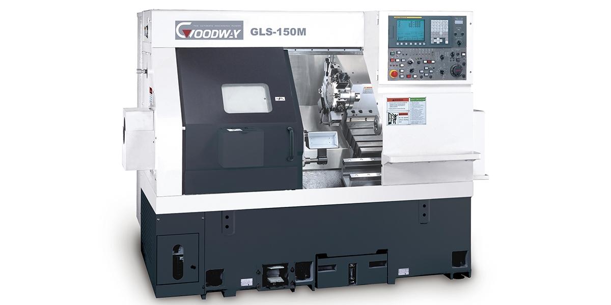 GLS150/GLS200