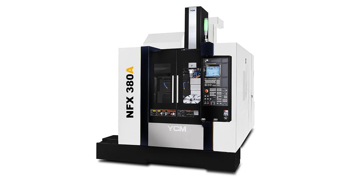 NFX380A
