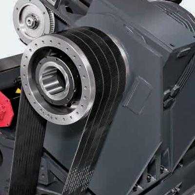 GS3000 Series